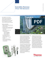 (Plugged Chute & Level) Ramsey Mercury Free Tilt Sensor_EN - Copy