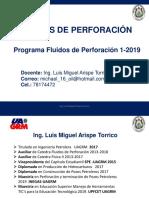 Planificación PET-216.pdf