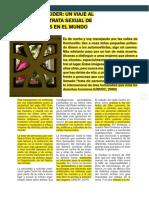 Esclavas del poder - un viaje al corazón de la trata sexual de mujeres y niñas en el mundo - RESUMIDO.pdf