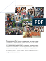derecho de igualdad.pdf