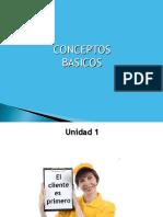 Conceptos Basicos Ajustado