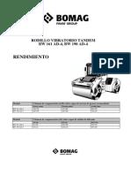 alo-group-rodillo-compactador-ficha-tecnica-rodillo-compactador-bomag-bw161-ad40-1519265.pdf