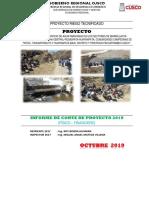 1.- Informe de Corte_2019
