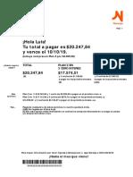 ResumenNaranja_vto_2019-10-10.pdf