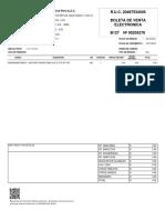 20467534026_03_B127-205276_5884824.pdf