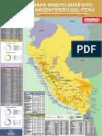 mapa-minero-au-arg-ok.pdf