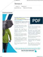 PRIMER BLOQUE-COMERCIO INTERNACIONAL-[GRUPO4].pdf