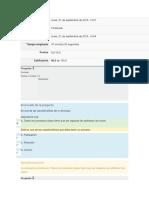 285676816-Quiz-y-Parcial.pdf