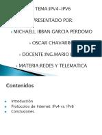 ipv4-ipv6