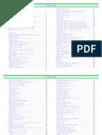 V2.pdf