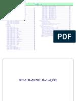 V3.pdf