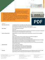 RC_Datasheet_ISCOM2600G20160128.pdf