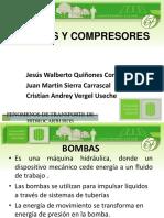 Bombas y Compresores Final Completa 2
