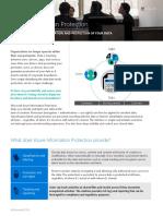 Azure_Information_Protection_datasheet_EN-US.pdf