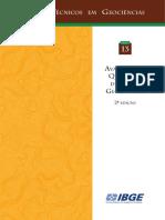 liv101669.pdf