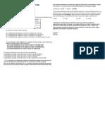 2do Examen Parcial de Biofísica Med 1d 2019