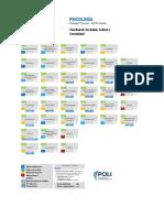 psicologia_medellin.pdf