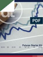 Futures Starter Kit