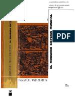 HISTORIA MUNDIAL 2 Wallerstein-lmmanuel-El-moderno-sistema-mundial-pdf.pdf