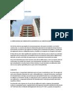 Informe Reserva de Aires