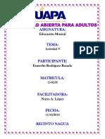 ACTIVIDAD V EDUCACION MUSICAL.docx