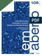 Literatura para crianças e jovens - temas contemporâneos.pdf