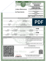 MIDIA.pdf