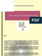 Aula 5_BPF
