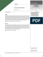 SOCIOBIOLOGIA  - dos insetos sociais aos homens.pdf