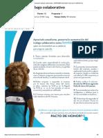 Sustentación Trabajo Colaborativo_ CB_PRIMER BLOQUE-CALCULO II-[GRUPO1]2