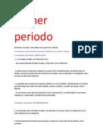 Sociales y Ciencias Primero (1)