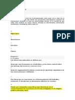 QUIZ SEMANA 3 PSICOPATOLOGIA.doc