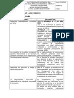informe final capacitación.docx
