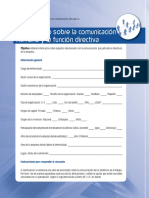 Cuestionario_cap_8.pdf