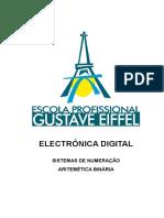 ELECTRONICA_DIGITAL.doc