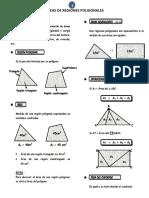 ÁREAS DE REGIONES POLIGONALES.docx