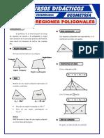 Áreas-de-las-Regiones-Poligonales-para-Tercero-de-Secundaria.pdf