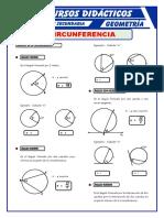 Ángulos-en-la-Circunferencia-para-Tercero-de-Secundaria.pdf