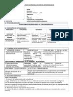 02 SESION DE PROBLEMAS DE POLIGONOS..docx