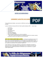 Manuel_Ajout_Cadeau.pdf