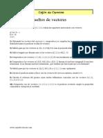 Ejercicios Vectores R.pdf