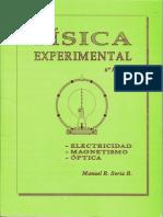 Guia de Laboratorio FIS 200 - Manuel R. Soria R.
