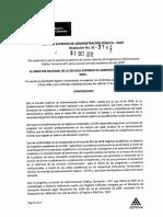 RESOL 3145 de 07-10-2019 Apertura Programas APT (1)