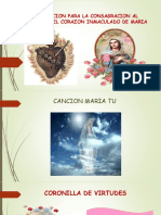 presentacion 7