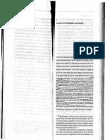 223264250-Dubar-La-crisis-de-las-identidades-pdf.pdf