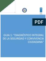 Guía Diagnóstico Integral de la Seguridad y Convivencia Ciudadana.pdf
