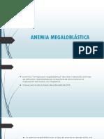 Anemia_megaloblastica Prsentacion
