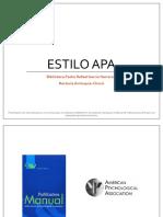 Estilo APA-Docentes-RecAntCho .pdf