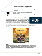 Guia Historia Pueblos Originarios