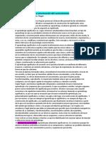 Resúmen-Final Psicología II